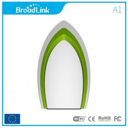 Broadlink Capteurs A1 E-Air EU